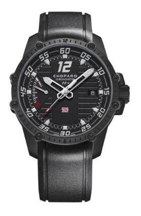 萧邦手表如何保养表带?