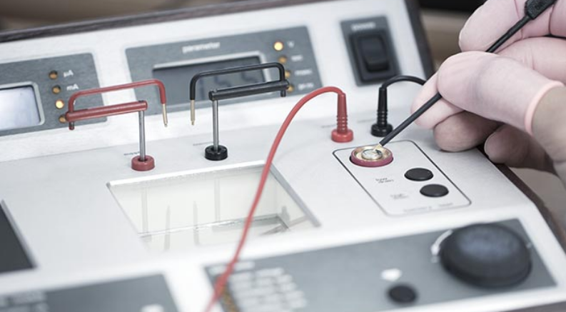 浪琴手表原厂如何更换电池