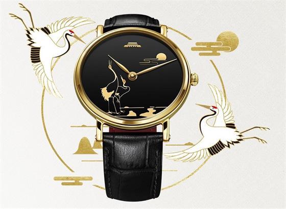 北京表腕表怎么更换表带?更换表带价格?