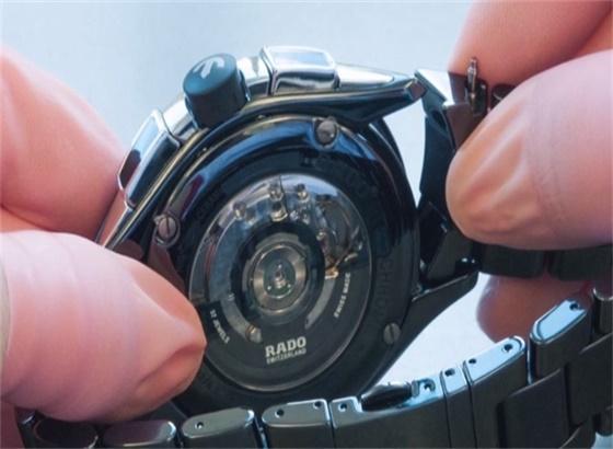 雷达手表免费质保期多久?那些问题不在保修范围内?
