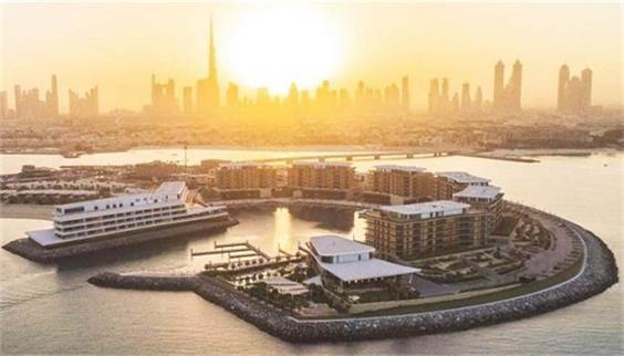 BVLGARI宝格丽将展2020年1月在迪拜首届LVMH瑞士钟表展览会