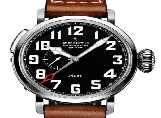 真力时腕表有误差,怎样减少误差呢?
