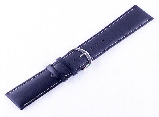 宝珀手表如何更换表带