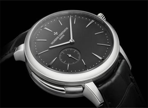 江诗丹顿手表防水性能怎么样?