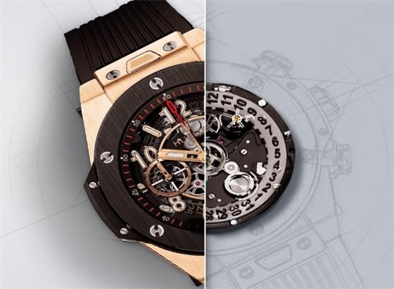 宇舶石英手表多久更换一次电池?