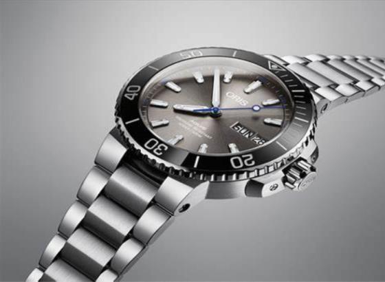 豪利时手表运行快慢–这是最常见的原因
