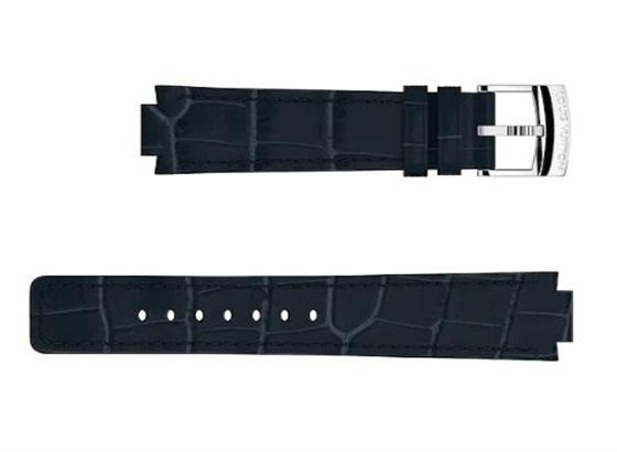 如何给自己的LV手表搭配合适的表带?颜色上怎么搭配好