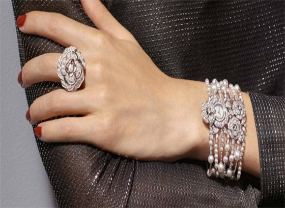 香奈儿腕表怎么样?哪款最适合自己?