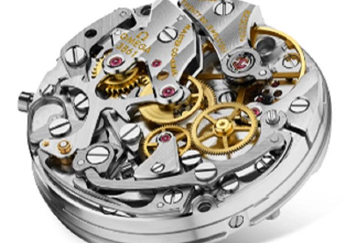 欧米茄手表更换电池注意事项