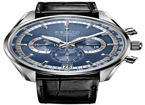 真力时手表佩戴时和不戴时误差不一样,这是为什么?