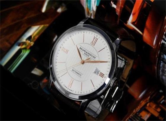 名士手表进水是质量问题吗?