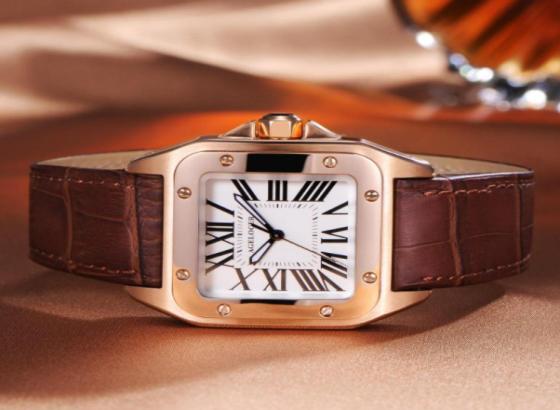 艾戈勒手表有雾气怎么办