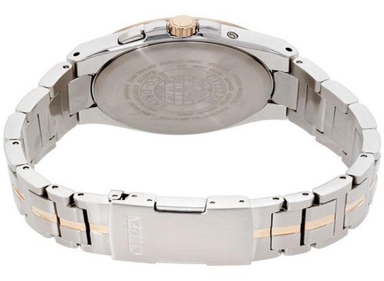 西铁城手表表带多久洗一次?