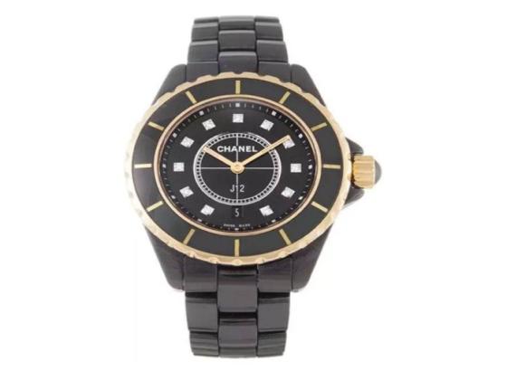 香奈儿手表有水雾怎么办?