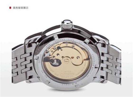 路易威登手表防水性怎么样?