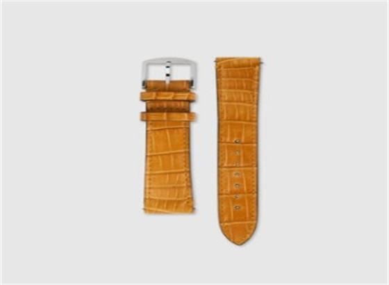 里查德米尔手表如何更换表带