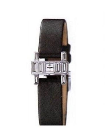 积家珠宝系列Q2823411蓝宝石水晶玻璃表镜