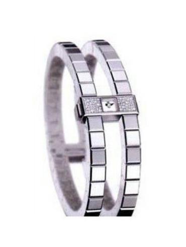 积家珠宝系列Q2823120蓝宝石水晶玻璃表镜