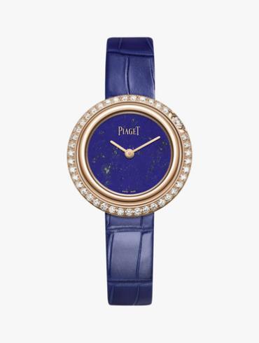 伯爵Piaget Possession腕表G0A43086表经29mmmm