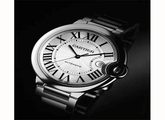 卡地亚手表如何防水?进水了怎么办?
