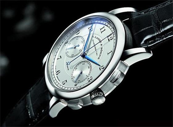 朗格手表大概多久保养一次