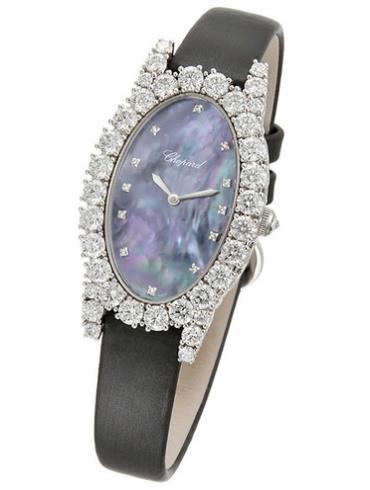 萧邦女装珠宝系列139380-1004