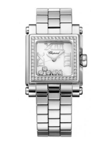 萧邦经典女装系列278516-3004