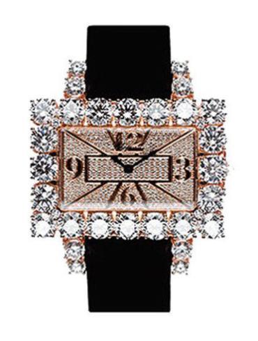 萧邦经典女装系列139270-5001