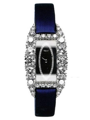 萧邦经典女装系列139189-1001