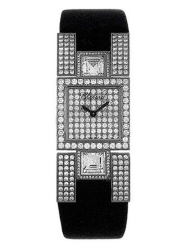 萧邦经典女装系列139083-1001