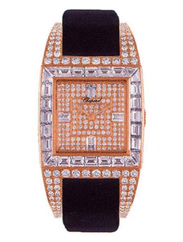 萧邦经典女装系列139019-5001