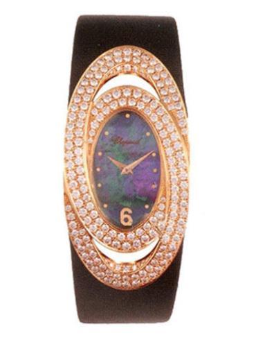 萧邦经典女装系列137457-5003