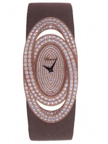 萧邦经典女装系列137457-5001