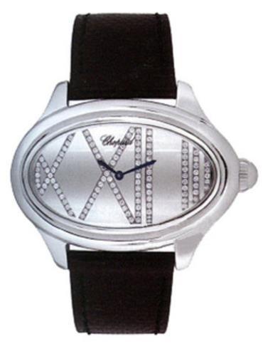 萧邦经典女装系列127146-1001