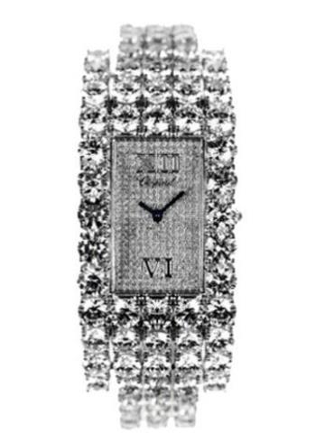 萧邦经典女装系列109294-1001