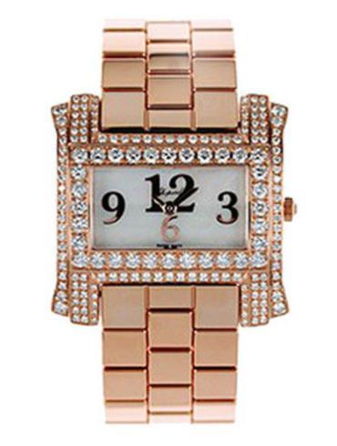 萧邦经典女装系列109265-5001