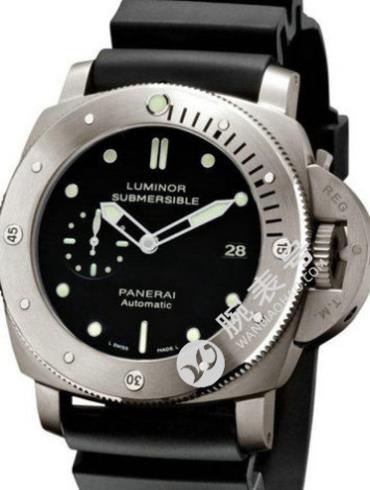 沛纳海Luminor系列PAM00305