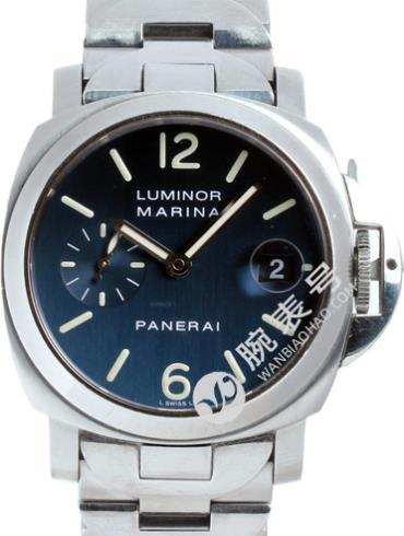 沛纳海Luminor系列PAM00120