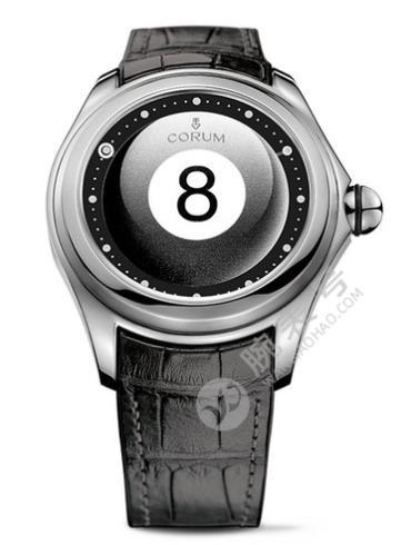 昆仑泡泡系列BIG MAGICAL腕表L390/03254