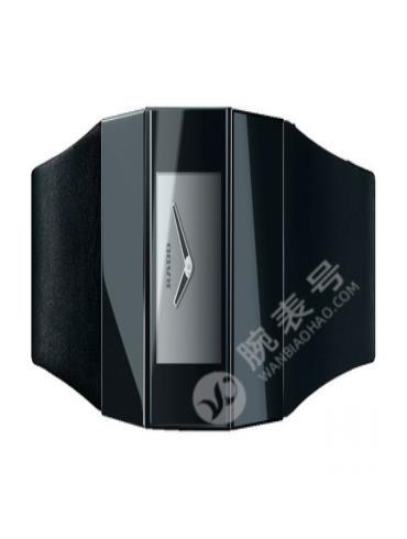 雷达RX系列R96839109黑色表盘