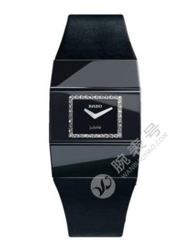 雷达V10 K系列964.0621.3.070黑色表盘