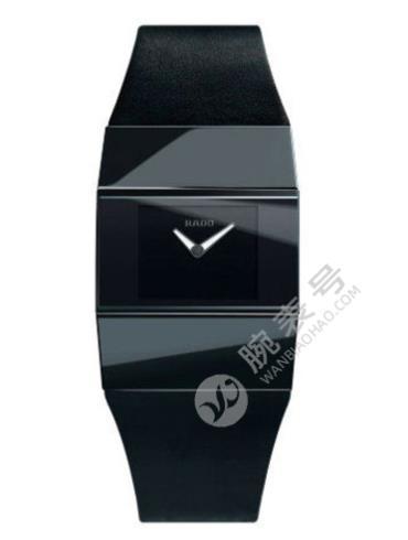 雷达V10 K系列964.0621.3.015黑色表盘