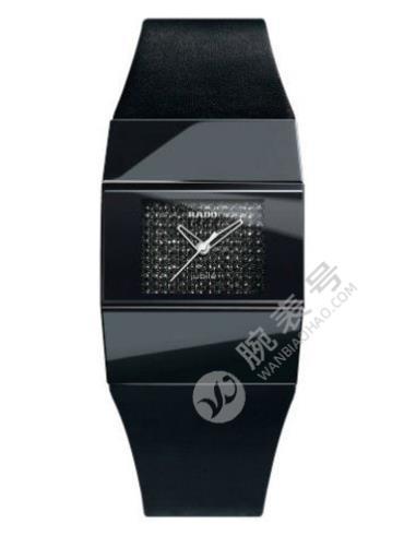 雷达V10 K系列318.0906.3.071黑色表盘