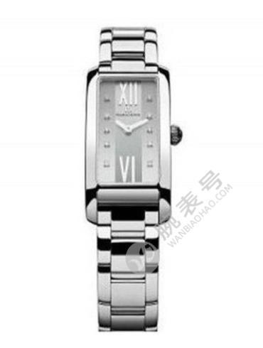 艾美典雅系列FA2164-SS002-150精钢表扣