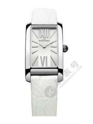 艾美典雅系列FA2164-SS001-113银白色表壳