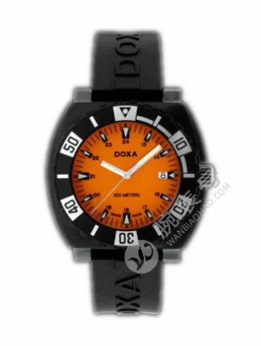 时度潜水系列650.10s.351.20防水深度100m