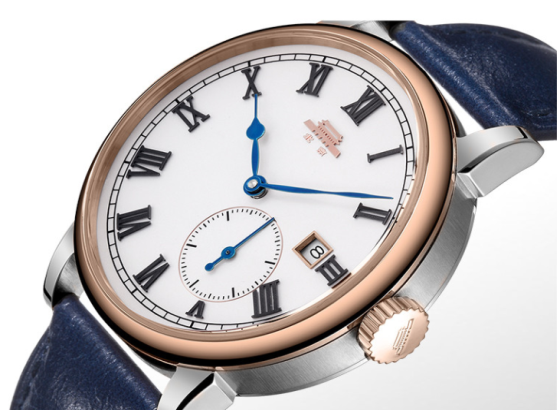 如何清洗北京表手表?