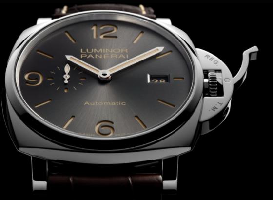 时度表手表有水雾怎么办?