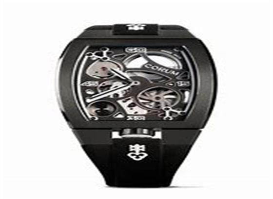 昆仑手表日常保养方法有哪些?