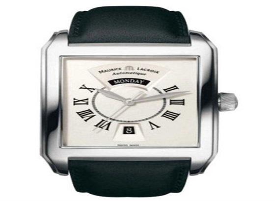 艾美机械手表的保养方法